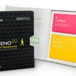 This ancestry kit is a great gift for the grandparents who have everything.