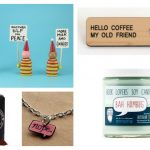 17 irreverent stocking stuffers for adults both naughty and nice