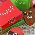 The great holiday cookie gift guide: Something for every sweet tooth on your list.