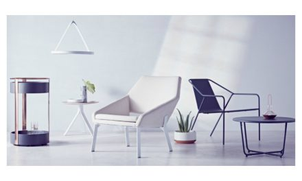 Target's new Modern by Dwell line is chic and affordable home good perfection.
