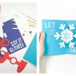 3 artsy, whimsical craft kits for kids with big imaginations