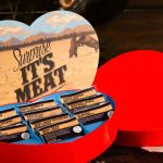 16 creative, inexpensive Valentine's Day gifts for him, all under $35 | Valentine's Day Gift Guide 2017
