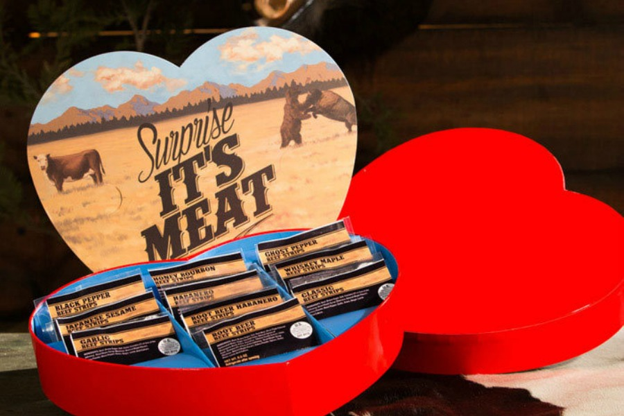 16 creative, inexpensive Valentine