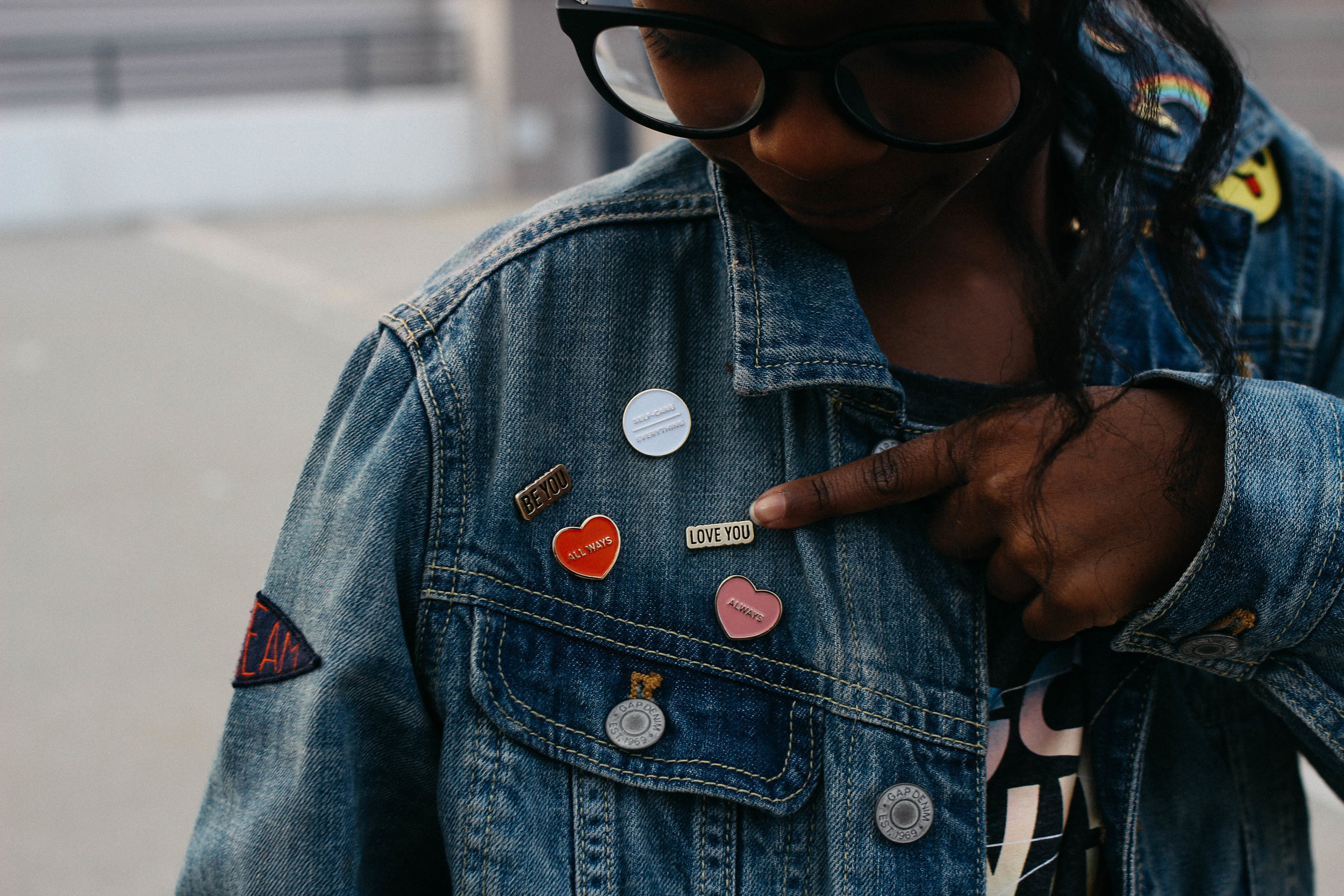 Web coolness: Self-care pins we love, help for political burnout, the new ALA book award winners and more