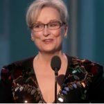 F*ck yeah, Meryl Streep! | Spawned Podcast Episode 64