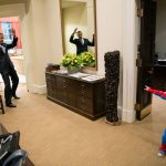 Web Coolness: The most beautiful photos of Obama and children, inspiring advice from Betty White and more.