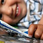 5 fun travel toys for preschoolers who need to stay busy on long flights