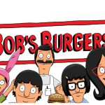 The one word that made me a better parent. Hint: It's from Bob's Burgers.
