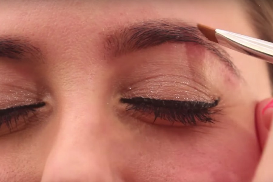 How to get the perfect brow: 5 essential tips from NYC's top brow expert
