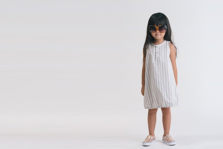 Organic kids and baby clothing: 7 labels we love in every price range