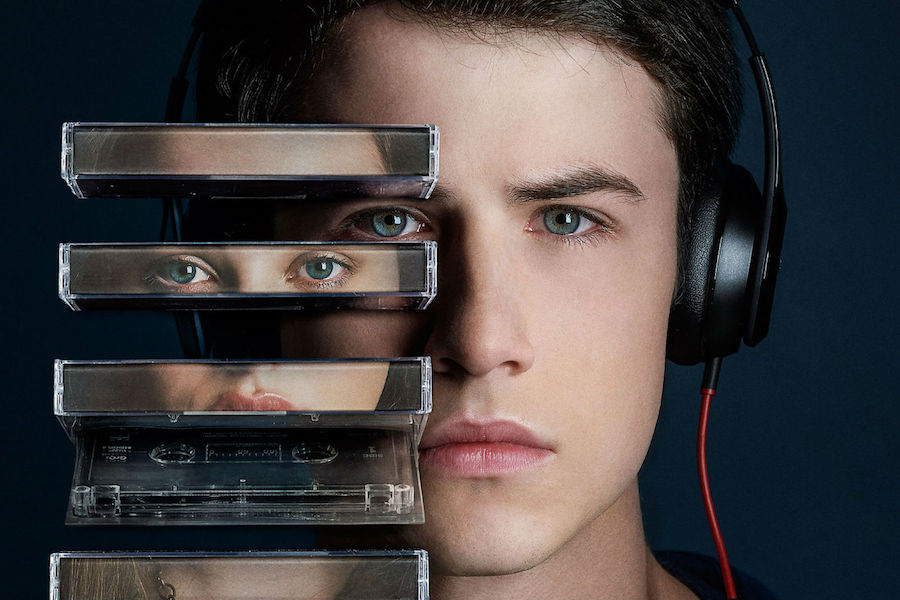 Should your kids be watching 13 Reasons Why? 15 must-read articles to help you figure it out.