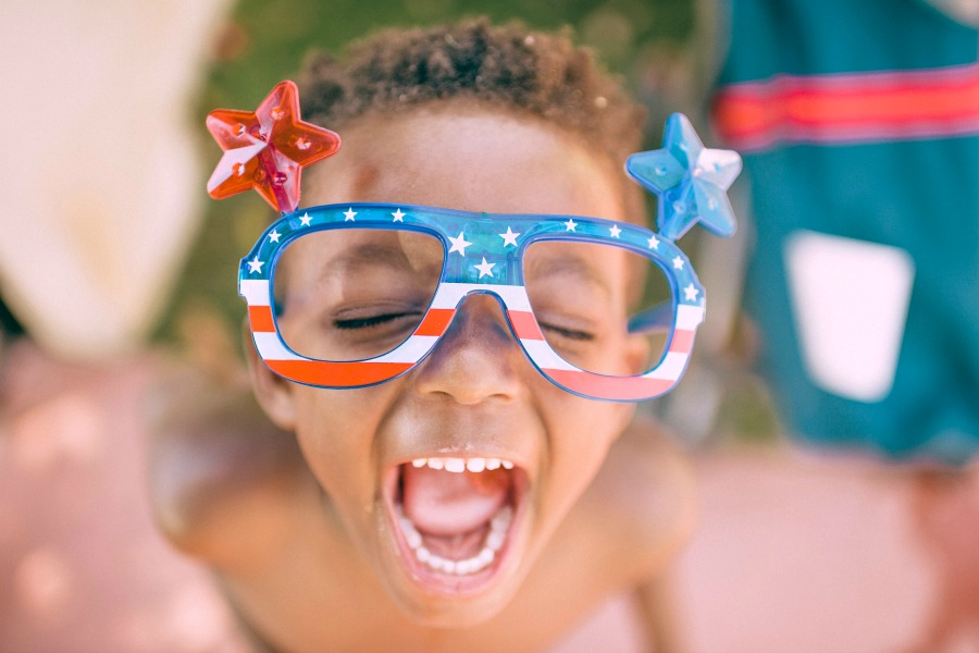 21 fun ideas for 4th of July activities for families to make your Independence Day a blast