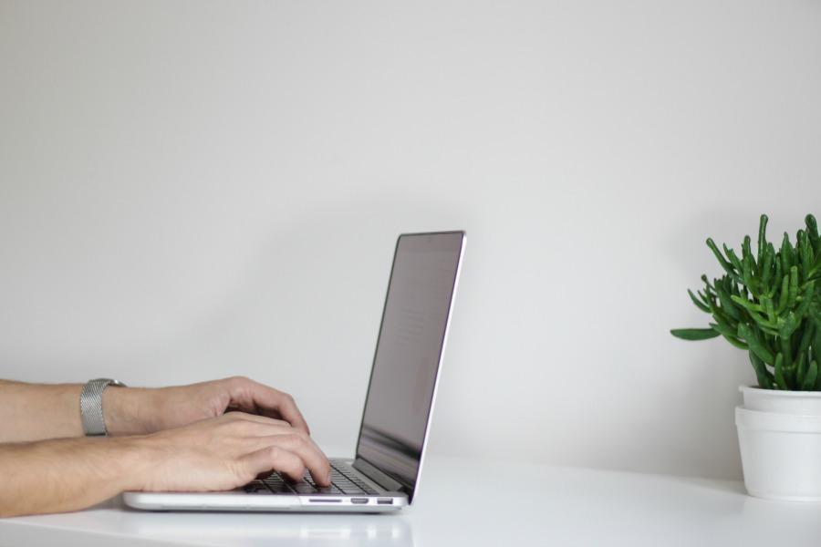 Smart tips for tackling digital clutter with Joshua Zerkel of Evernote | Spawned episode 77