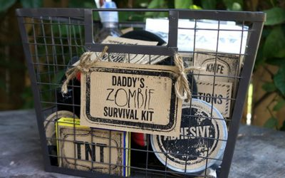 10 free Father's Day printables that make great gifts all on their own | Father's Day Gift Guide 2017