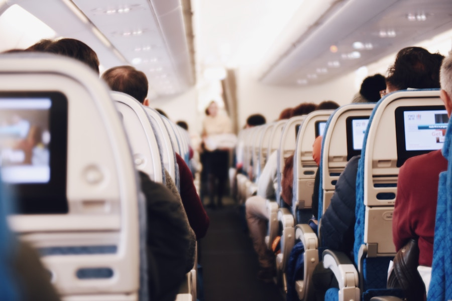 Here's why you may now need a passport to fly domestically, and how it impacts family travel.