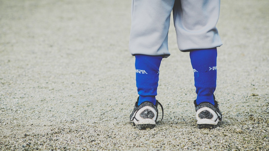 Knowing the rights of kids with disabilities in sports | coolmompicks.com
