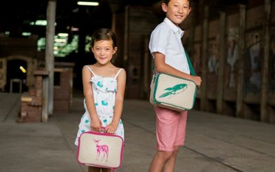 Which lunch boxes and bags hold up the best? After testing dozens, here are our 5 picks.