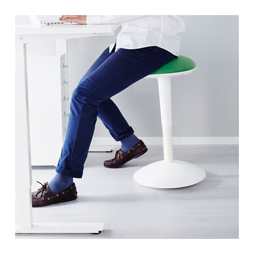 NISERIK standing support chair from IKEA