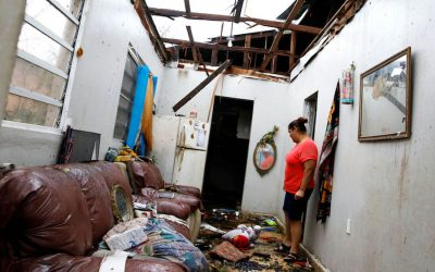 Get outraged about the Puerto Rico response. Then read these ways to help.