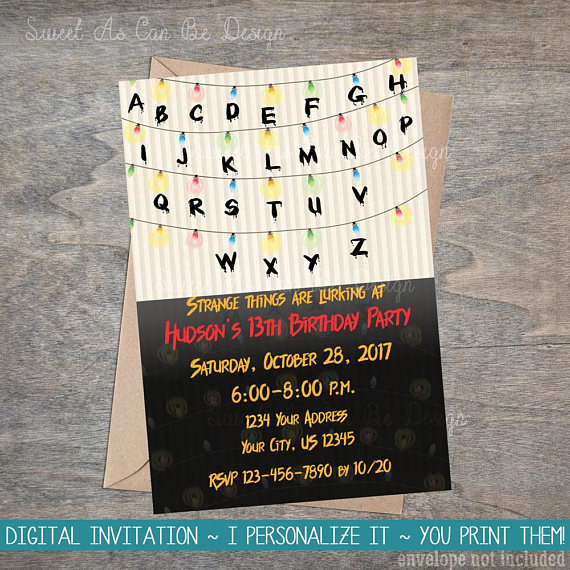Thomas Birthday Party Invitations are Cool Layout To Make Lovely Invitation Layout