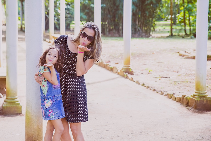 In defense of parents: A response to the child-free haters of the world.