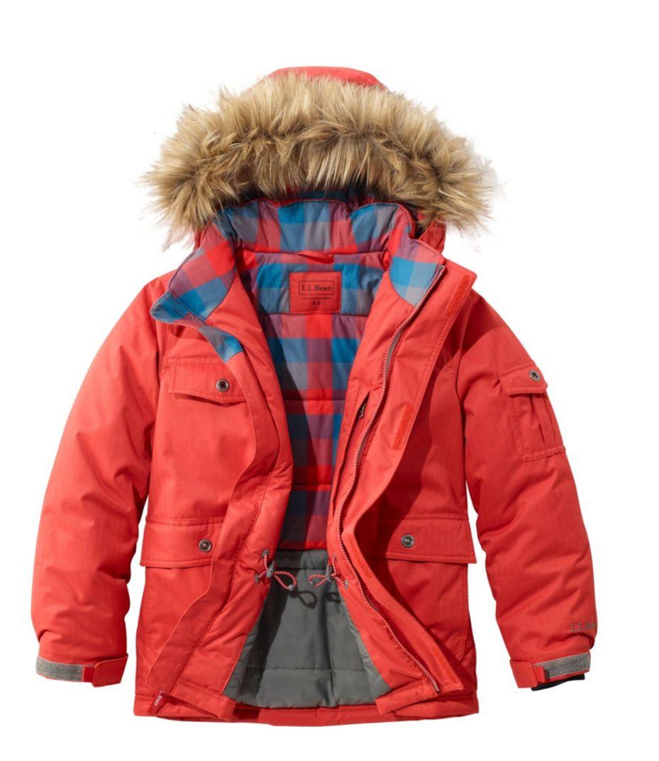 7 warm kids' winter coats we love, because winter is ...