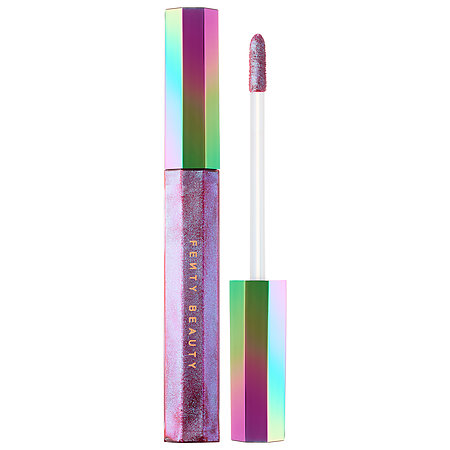Fenty lip gloss: We love them all! | The coolest tween and teen gifts