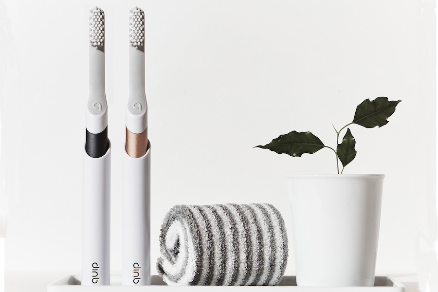4 smart, stylish, decidedly practical subscription box gift ideas.