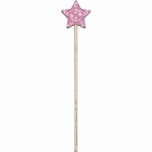 Silly sticks magic wand: Cool kids' stocking stuffer ideas