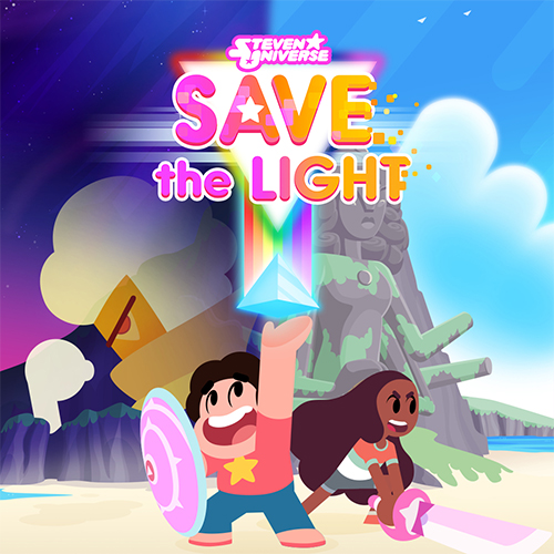 Steven Universe video game! | The coolest tween and teen gifts