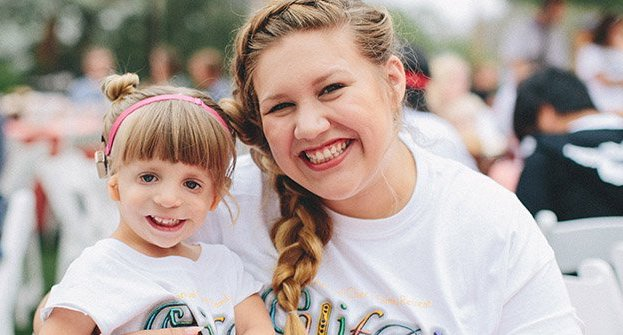 Gifts for fans of Wonder: A donation to the Children's Craniofacial Association