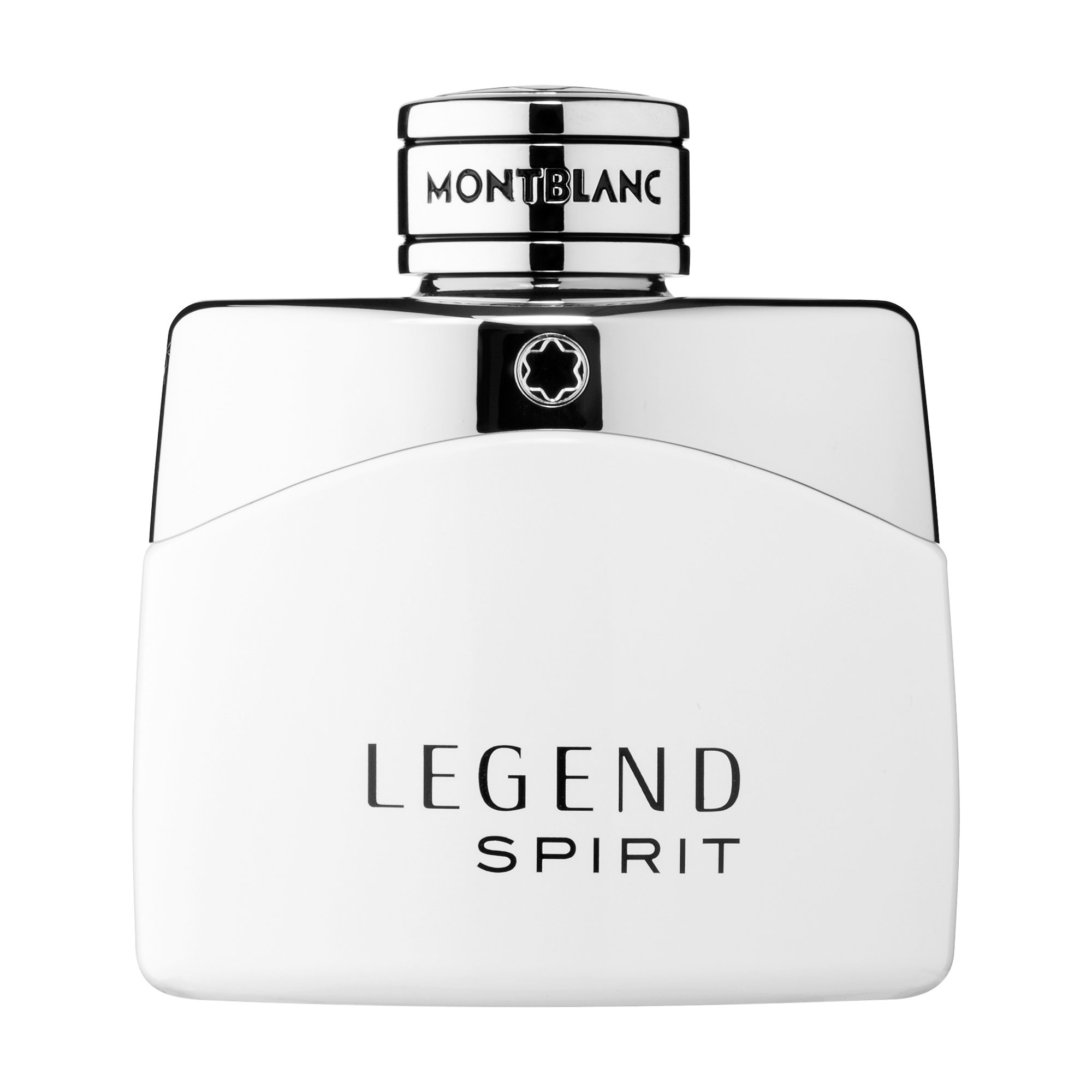 12 fabulous last-minute beauty gifts at Sephora inside JCPenney | MontBlanc Legend | Sponsor
