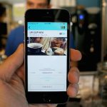 An awesome new coffee subscription app for NYC's caffeine seekers