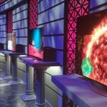 LG Art of the Pixel celebrates technology, design, and the creativity of youth