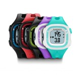 Garmin Forerunner 15 review: A combination fitness tracker and GPS sport watch to turn your workouts up a notch