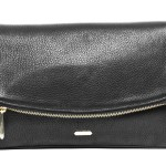 The hot tablet clutch purse to add to the covet list