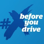 #X - a simple way to prevent teen texting and driving