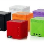 What are the best wireless speakers for kids? Reader Q&A
