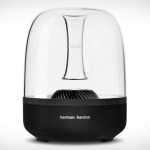 Harman Kardon has 2 Bluetooth speakers that bring the party to your place