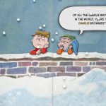 5 fun Christmas apps that make us feel like kids again