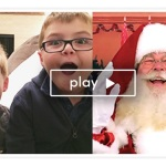 4 of the most fun Santa apps for kids that offer proof the big guy is real.