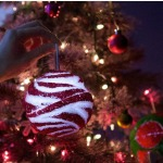 littleBits' Holiday Kits will add bling to your holiday decorations