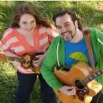 Bear Upstairs: Kids' music download of the week