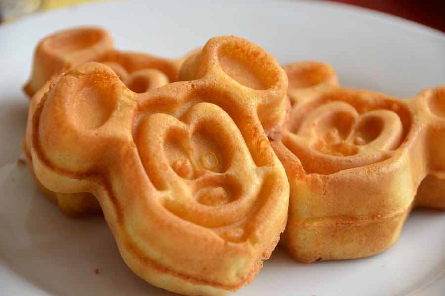 Disney Dining Plan tricks to make your next trip more magical | Cool Mom Eats