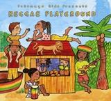 Reggaecover