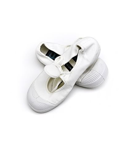 Kids Shoes So Cute You Just Know They're European