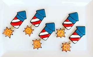 Fourth of July crafts and DIY projects for the family