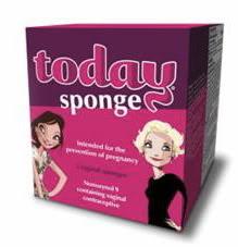 Spongeworthy