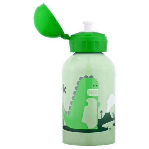 Kids water bottles get cuter by the second