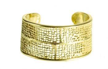 Buy jewelry, save the world. Seems fair.
